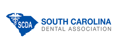 Dental Implant Dentist Mullins Sc