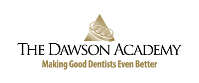 Family Dentist Mullins Sc