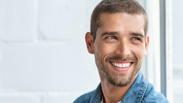 Restore Smile Tooth Loss Mullins Sc