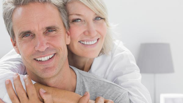 Dental Implants Dentistry Mullins Sc