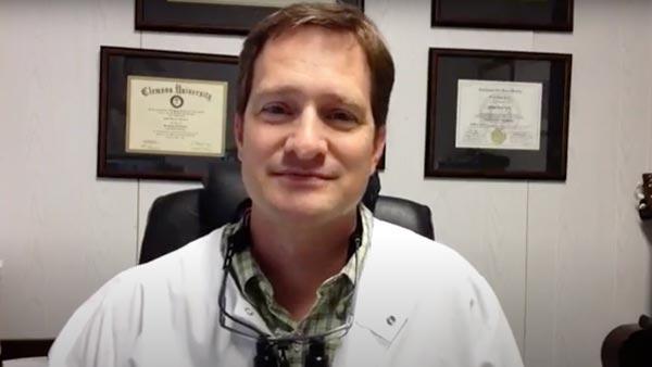Dental Implants Lifespan Mullins Sc