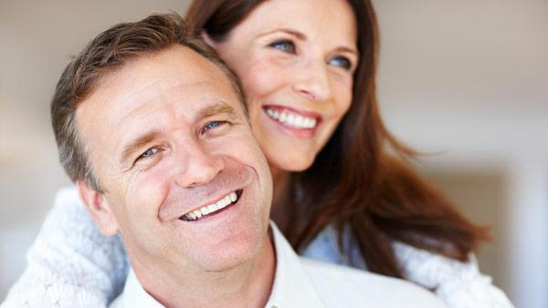Gum Disease Care Dentistry Mullins Sc