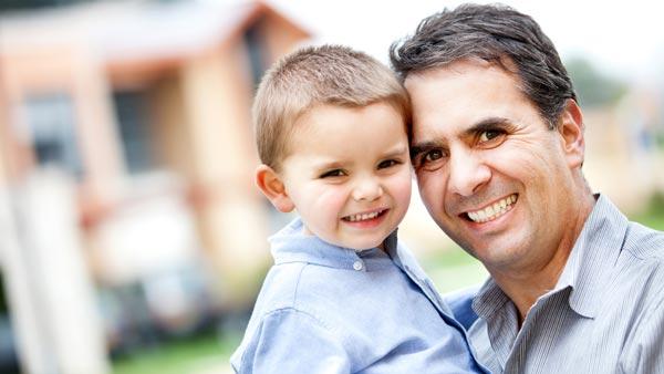 10 Facts Sleep Blevins Dentistry Mullins Sc