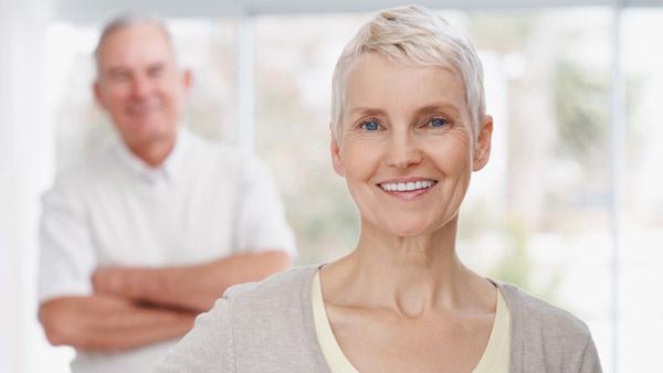 Benefits Snap In Dentures Mullins Sc