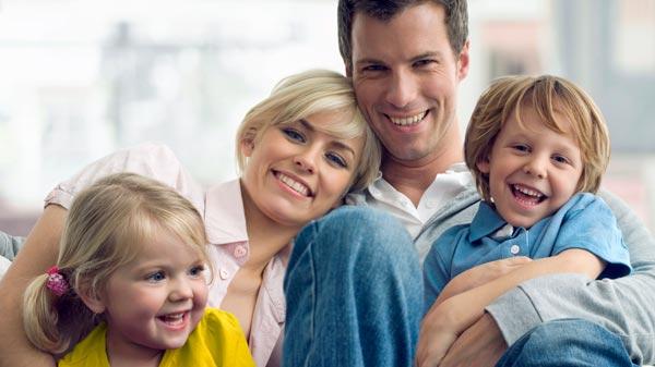 Blevins Dentistry Financing Options Mullins Sc
