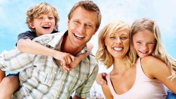 Blevins Dentistry Services Mullins Sc