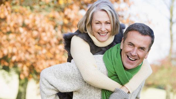 Comprehensive Implant Dentistry Mullins Sc