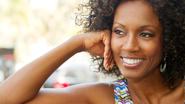 Cosmetic Front Teeth Dentist Mullins Sc