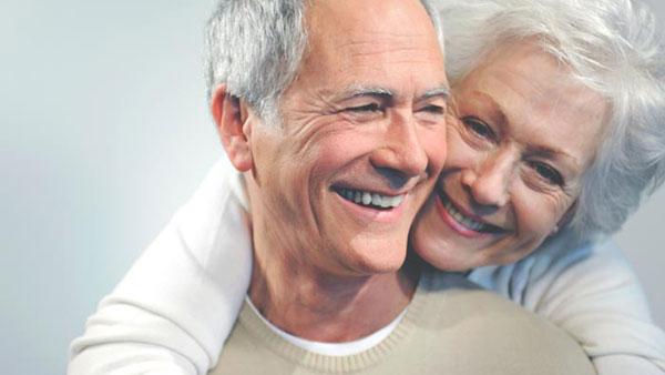 Dental Implants Dentist Mullins Sc