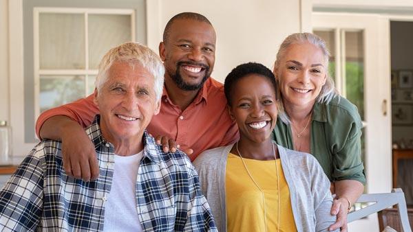 Dental Implants For Gum Disease Dentist Mullins Sc
