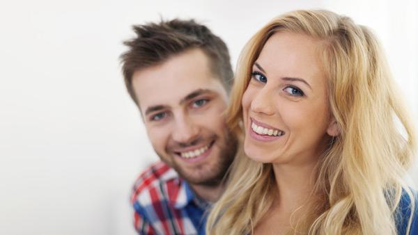 Full Mouth Reconstruction Mullins Sc Dentist