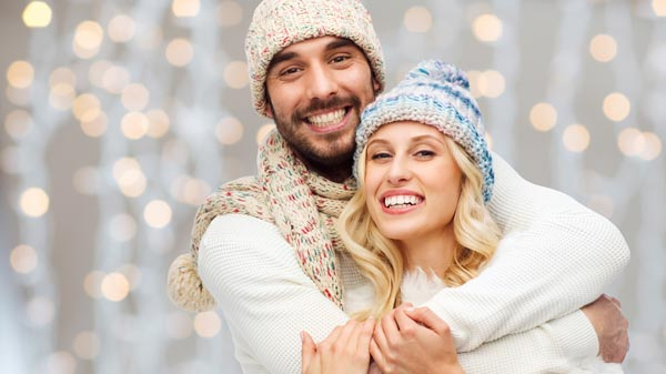 Holiday Smiling Tips Mullins Sc Dentistry