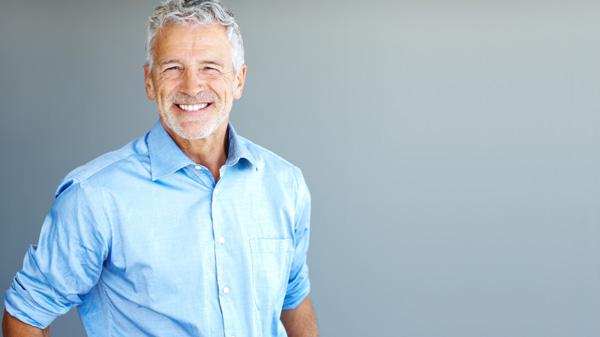 Mullins Sc Dental Implant Dentist