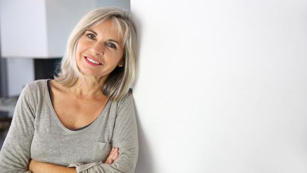 Retiree Cosmetic Restorative Dentistry Mullins Sc Dentist