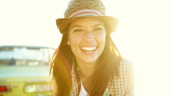 Teeth Whitening Mullins Sc Cosmetic Dentist